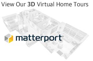 billy_matterport_graphic
